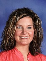 Jenny Wells Staff Photo