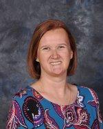 Jennifer Stout Staff Photo