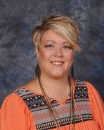 Amanda Hixon Staff Photo