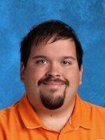 Shawn Hipsher Staff Photo