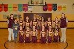 Girls Basketball Main Page Image