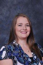Julie Larmer Staff Photo