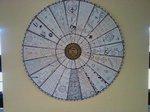 View Aztec Calendar by Jr Class Fall 2011