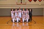 Boys' High School Basketball Main Page Image