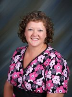 Abby Beverly Staff Photo