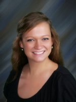 Leigh Harrell Staff Photo