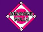 Diamond Dolls Main Page Image