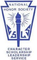 National Honor Society Main Page Image