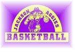Basketball Main Page Image