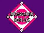 Diamond Dolls Main Page Image