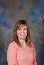 Christy Collins Staff Photo