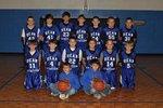 Boys Basketball Main Page Image