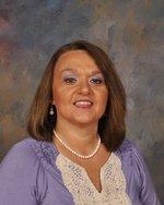 Debbie Ely Staff Photo