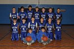 Boys Basketball Main Page Image