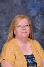 Judi Coleman Staff Photo