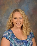 Amanda Smith Staff Photo