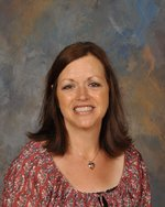 Cynthia Coffey Staff Photo