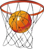 Girl's Basketball Main Page Image