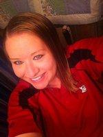 Heather Myers Staff Photo
