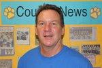 William Brantner Staff Photo