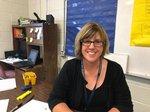 Kathy Lindlau Staff Photo
