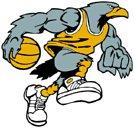 Boys' Basketball Main Page Image