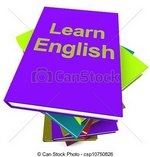 Parent English Classes