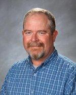 Jeff Schmidt Staff Photo