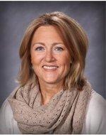 Teresa Francois Staff Photo
