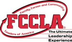 FCCLA Main Page Image