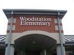 Woodstation Elementary