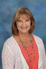 Donna Shealy Staff Photo