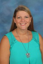 Kristie Garner Staff Photo