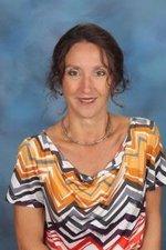 Renee Joiner Staff Photo