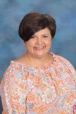 Christie Allison Staff Photo