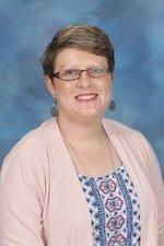 Paige Starnes Staff Photo