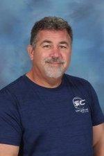 Ken Longshore Staff Photo