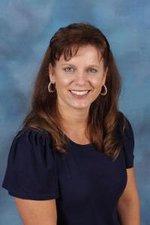 Lynn Mohler Staff Photo