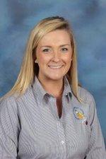 Lindsay Salyers Staff Photo