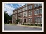 Newberry Elementary School