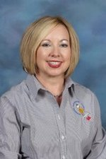 Becky Epperson Staff Photo
