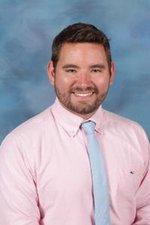 Sean Ralston Staff Photo