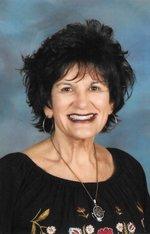 Kathy Kalbfleisch Staff Photo