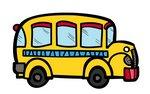 PGE Energy Bus