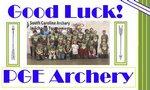 PGE Archery Team