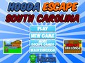 Escape South Carolina