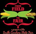 Field to Fair