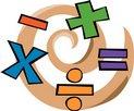 Math Facts - Around the World.