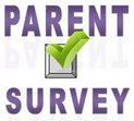 AdvancED Parent Survey