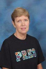Debbie Scurry Staff Photo